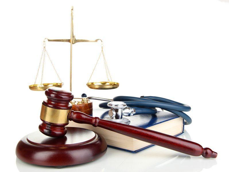 Odszkodowanie za szkodę wyrządzoną pacjentowi przez lekarza