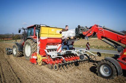 Odszkodowanie z ubezpieczenia OC rolnika
