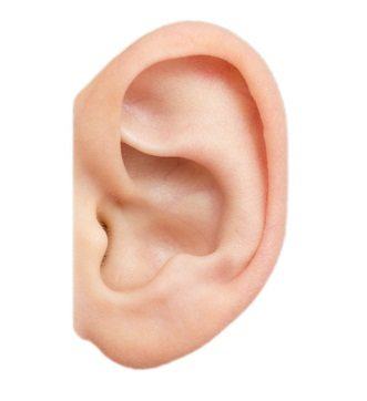 Odszkodowanie za utratę słuchu