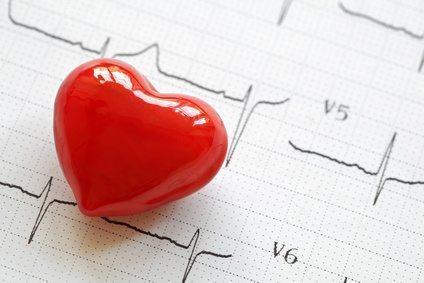 Błąd diagnostyczny przy leczeniu zawału serca