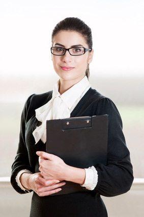 Zadośćuczynienie za mobbing – kiedy przysługuje pracownikowi?