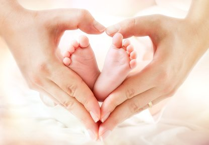 Błąd medyczny przy porodzie