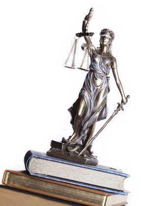 Jakie prawa przysługują pokrzywdzonemu przestępstwem popełnionym przez lekarza?