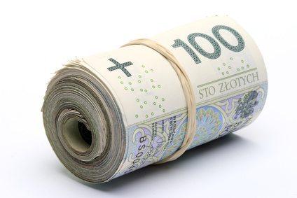 Zwrotu jakich kosztów związanych z wypadkiem drogowym