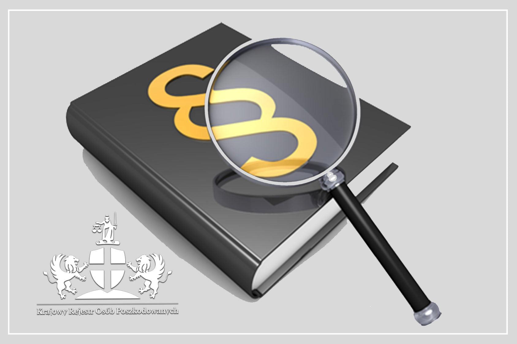 Jakie prawa przysługują pokrzywdzonemu przestępstwem popełnionym przez lekarza w świetle nowelizacji Kodeksu postępowania karnego