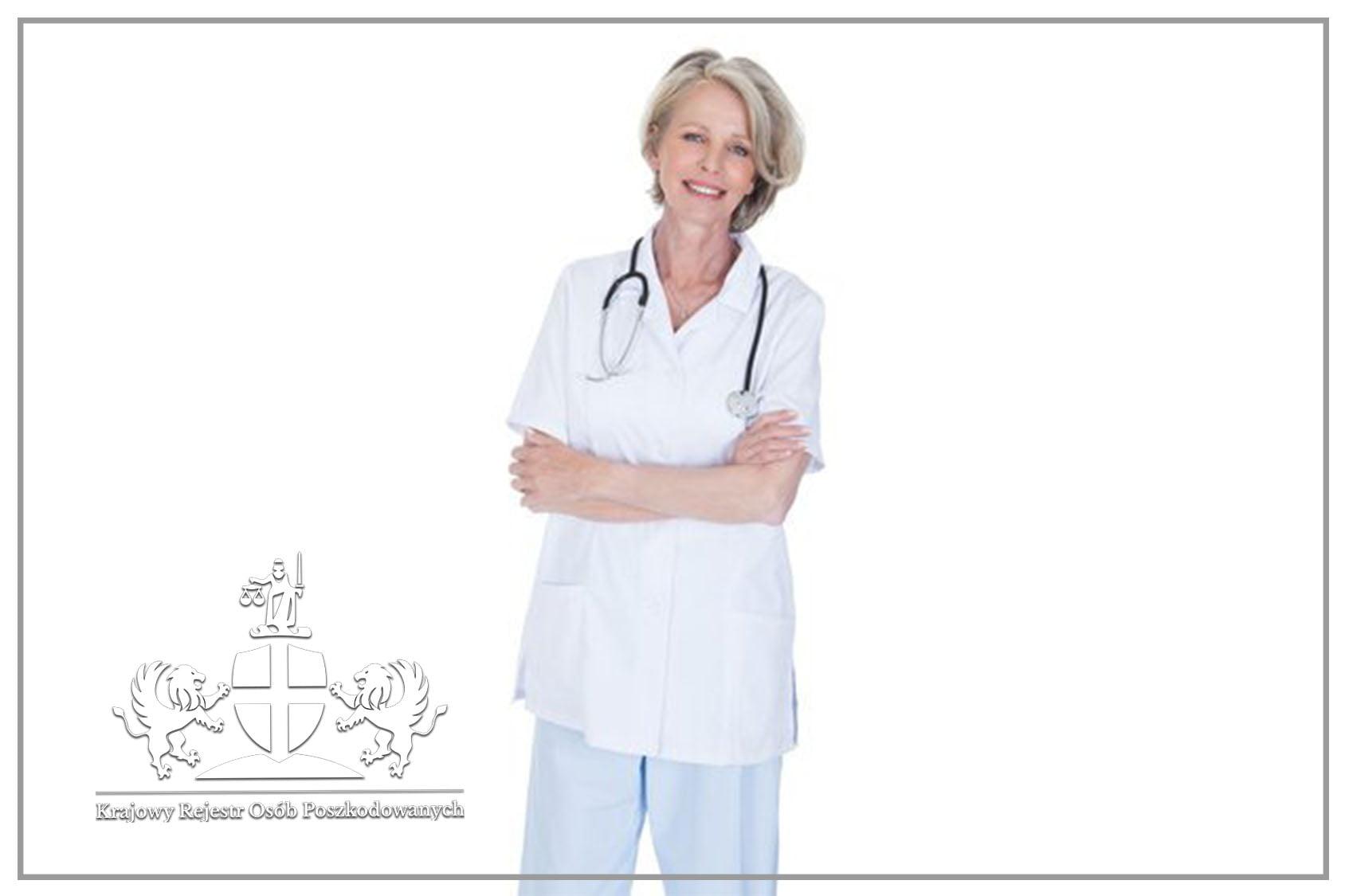 Klauzula sumienia - kiedy lekarz może odmówić pomocy pacjentowi