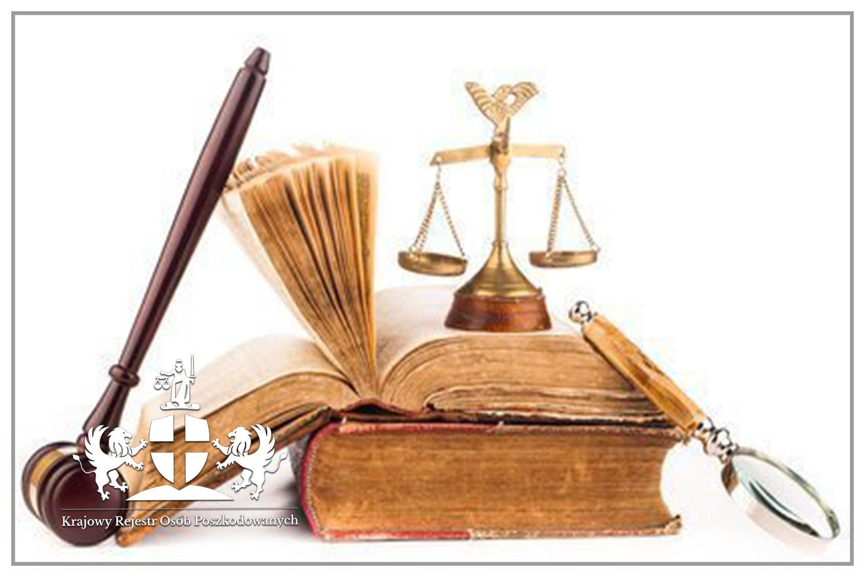 Kwoty zasądzane przez Sądy w sprawach o błąd medyczny