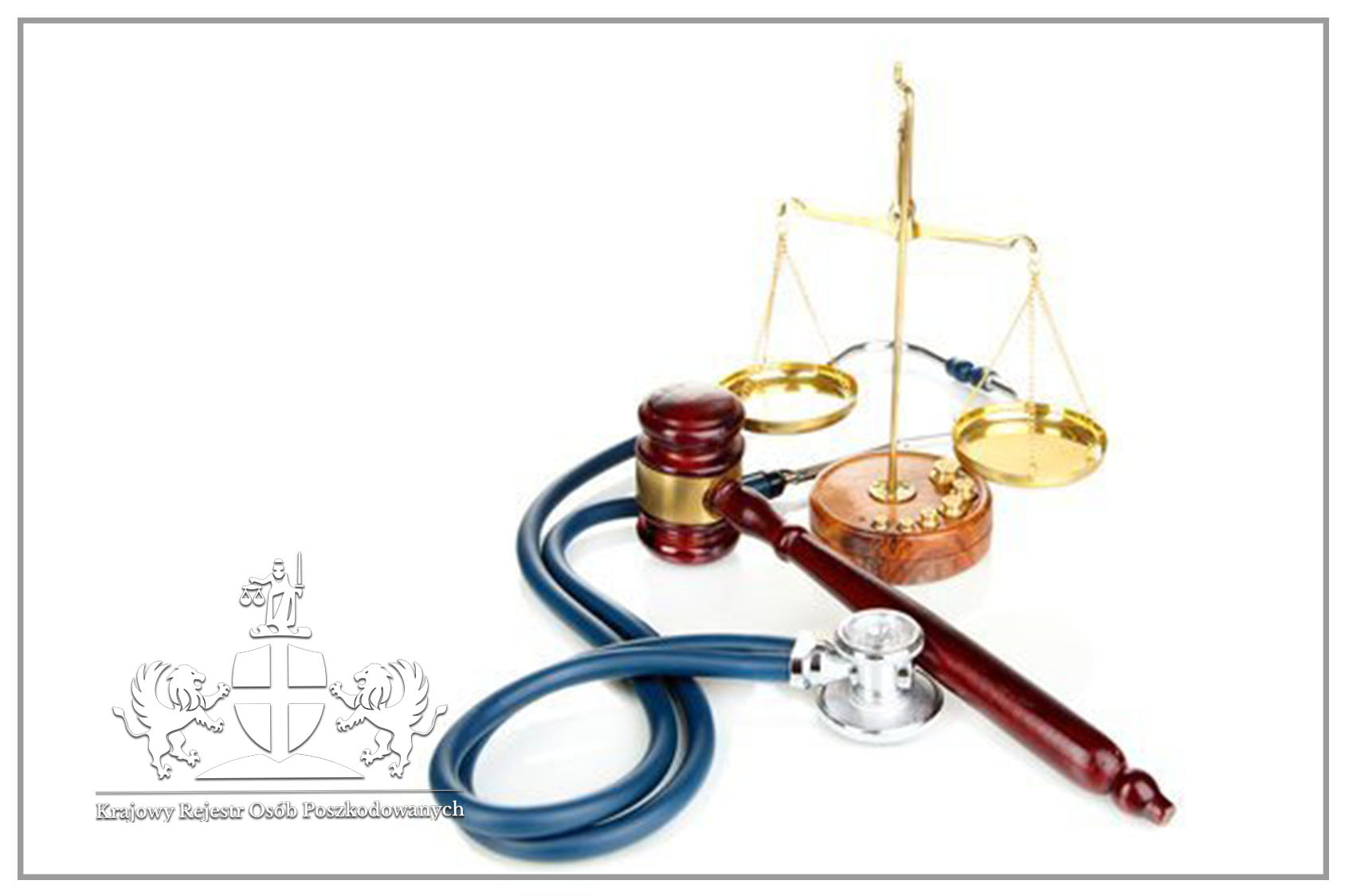 Sądowy zakaz wykonywania zawodu lekarza