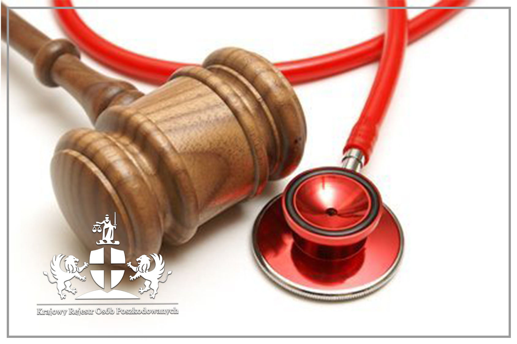 Tryby ścigania przestępstw popełnionych przez lekarza przeciwko życiu i zdrowiu pacjenta