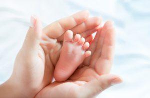 Zadośćuczynienie dla matki, która urodziła niepełnosprawne dziecko