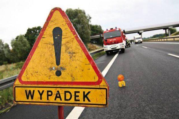 Jakie świadczenia przysługują osobie poszkodowanej w wypadku drogowym?