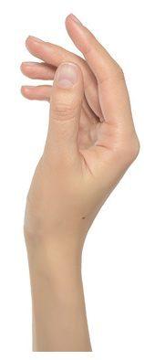 Odszkodowanie za amputację dłoni na skutek błędu lub wypadku