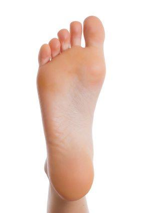 Odszkodowanie za amputację nogi
