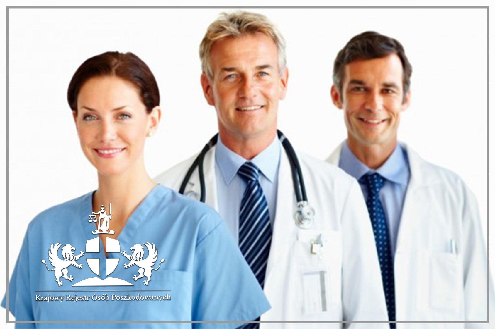 Standardy postępowania medycznego w zakresie opieki okołoporodowej