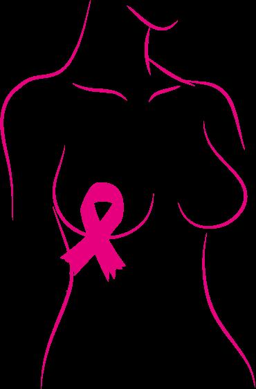 rak piersi odszkodowania