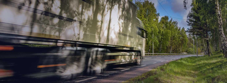 wypadki w transporcie odszkodowania