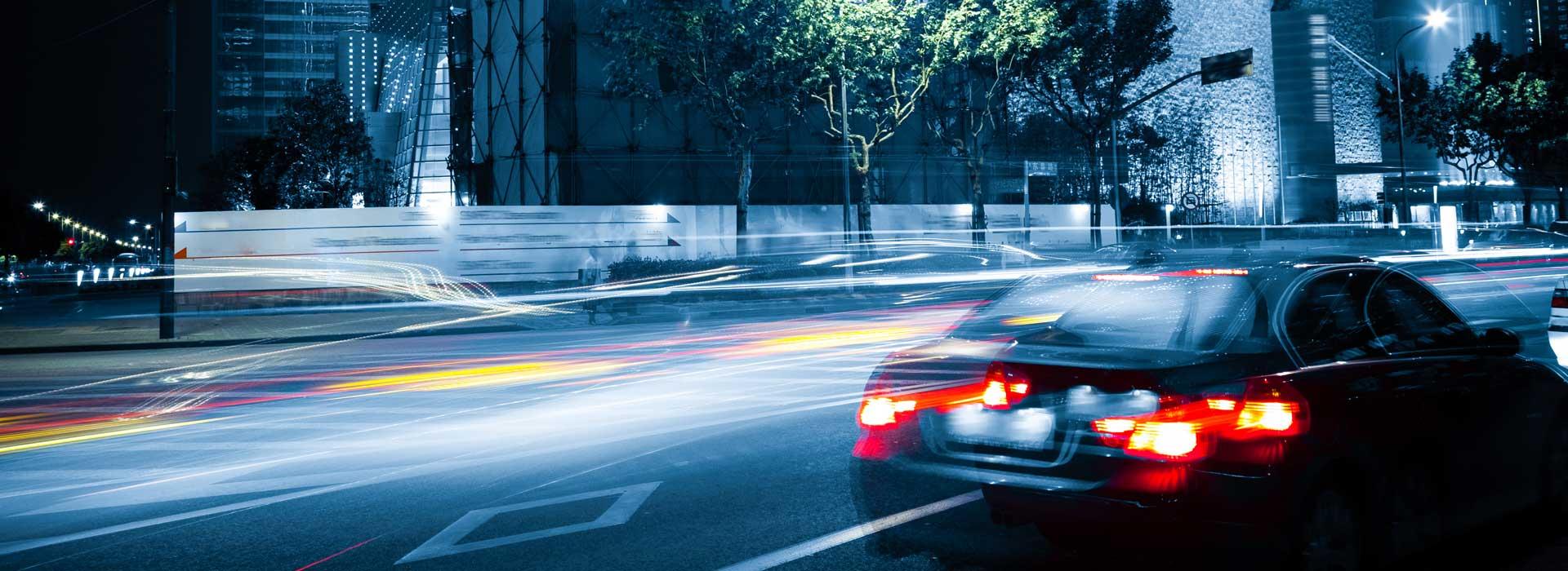 odszkodowania wypadki w transporcie