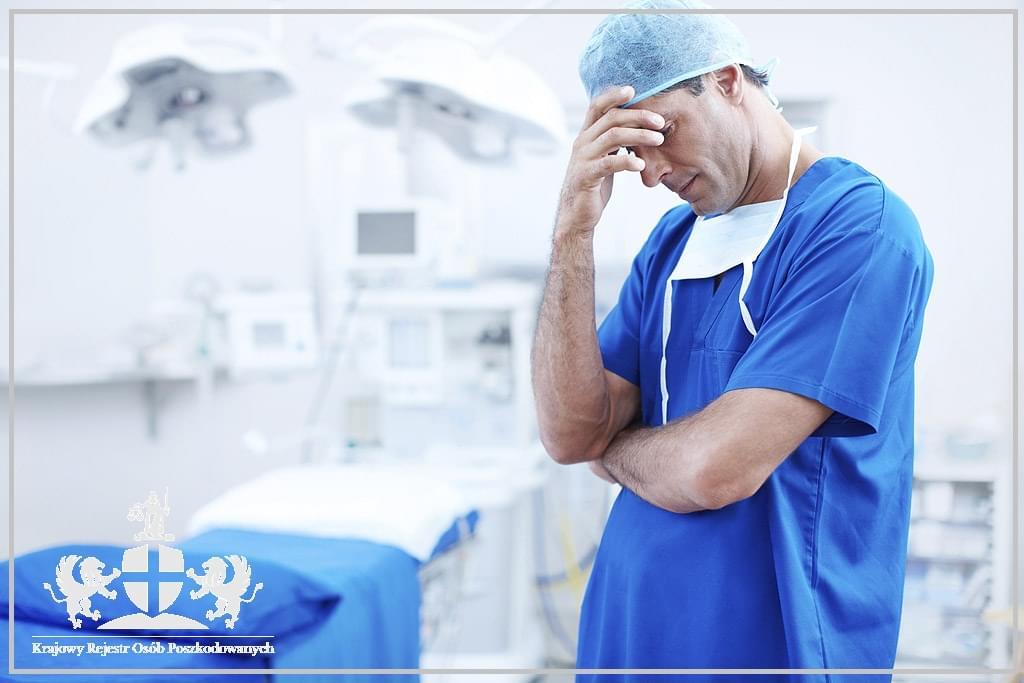Wojewódzka Komisja Do Spraw Orzekania o Zdarzeniach Medycznych