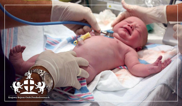Sepsa u noworodków