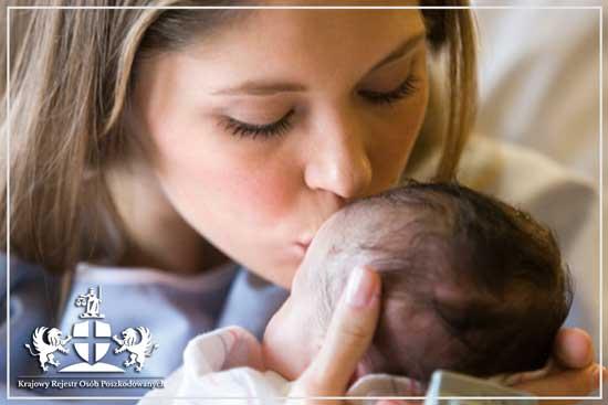 Sepsa u noworodka SIRS