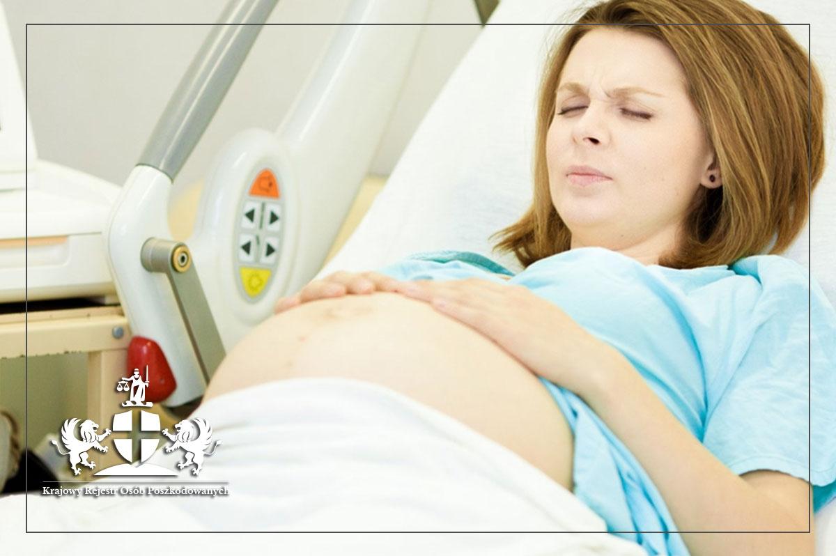 Bradykardia noworodka