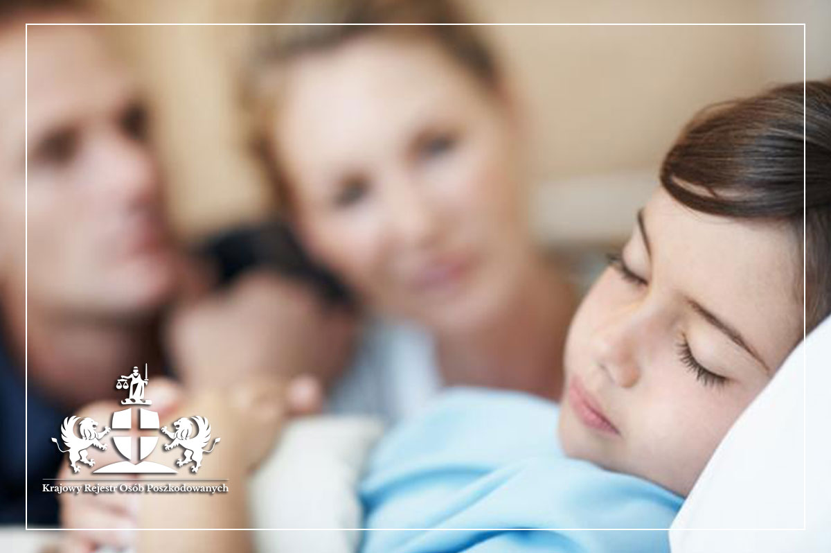 Sepsa – najczęstsze błędy medyczne w rozpoznawaniu i leczeniu