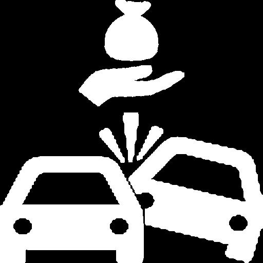Odszkodowanie po wypadku motocyklowym