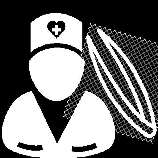 Poród vacuum