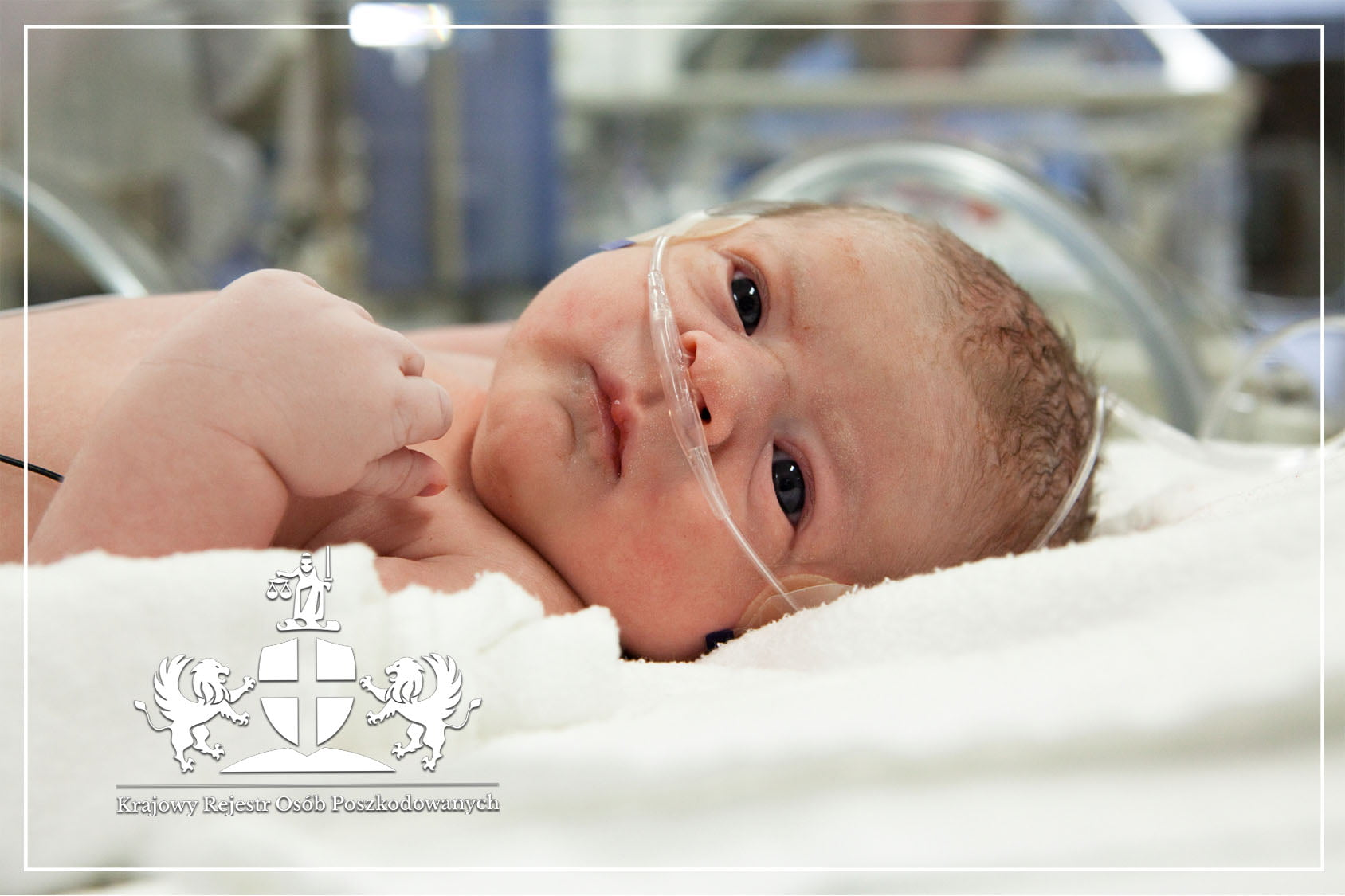 Encelopatia u noworodków