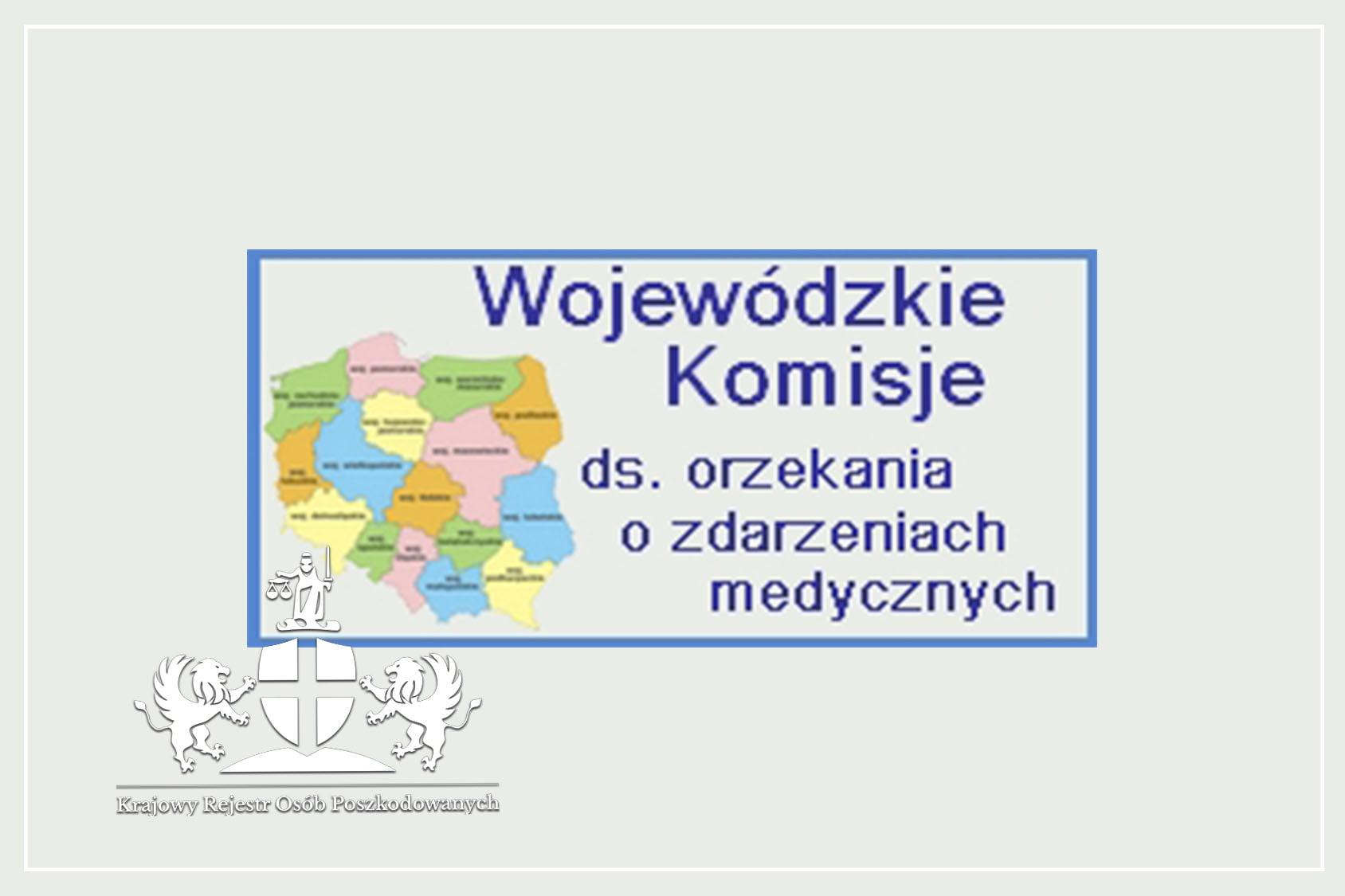 Wojewódzka Komisja