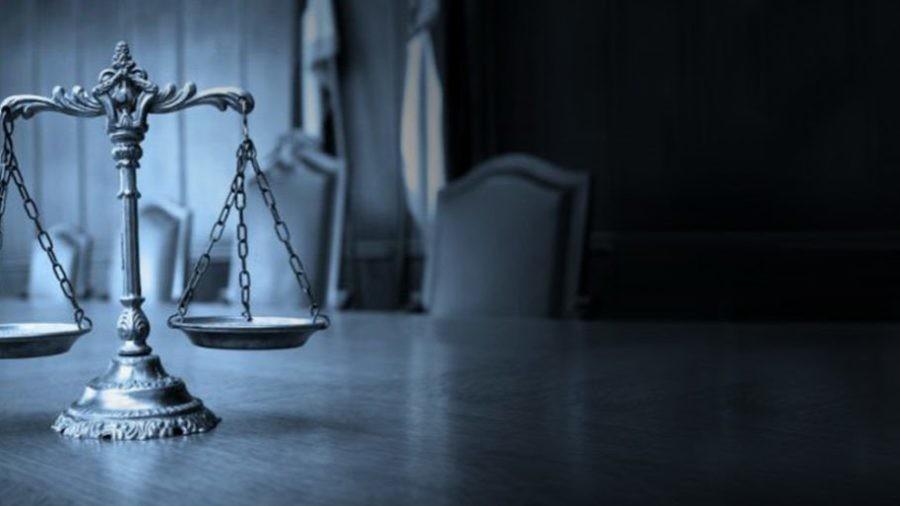 odszkodowania za błędy lekarskie bez sądu