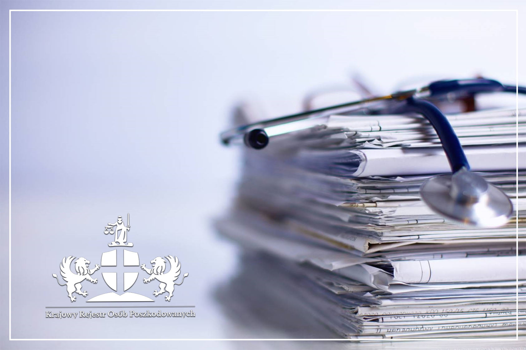 Udostępnienie dokumentacji medycznej osoby zmarłej