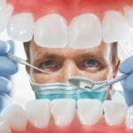 skarga na prywatnego stomatologa